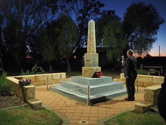 Updated SODL Photos - Anzac Day 2018 CA (4)